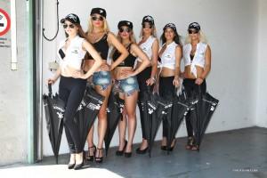Brno Models na Arcuoso Power Cup Brno 2013